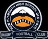 NPOB Rugby Club