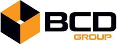 BCD Group