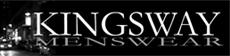Kingsway Menswear