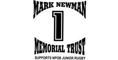 Mark Newman Memorial Trust