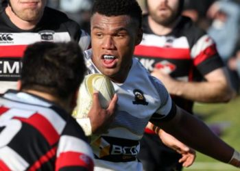 Bonus points help New Plymouth Old Boys